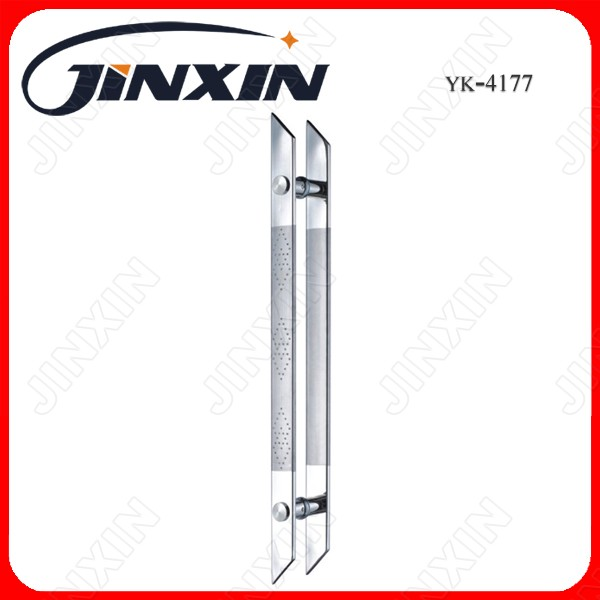Door Handle(YK-4177)