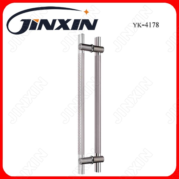 Glass Door Handle(YK-4178)