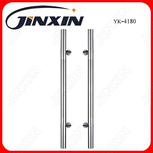 Handle Door(YK-4180)