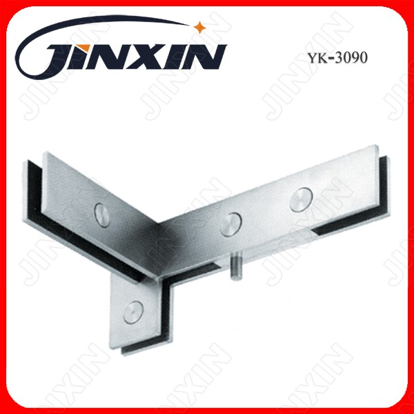 Sliding Door System(YK-3090)