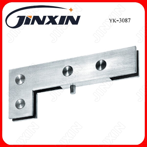 Glass Door Fittings(YK-3087)