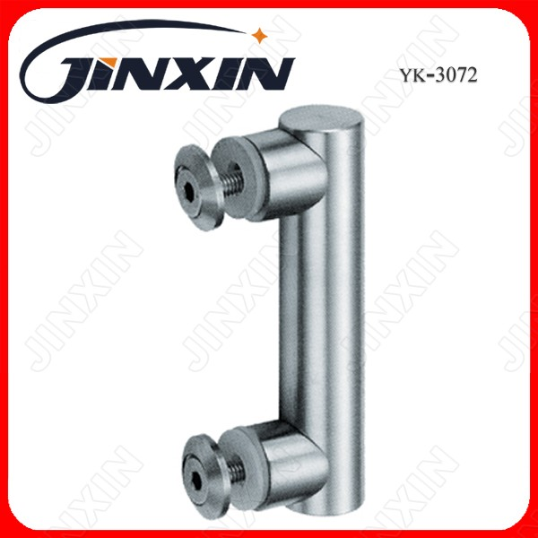 Fitting For Glass Door(YK-3072)