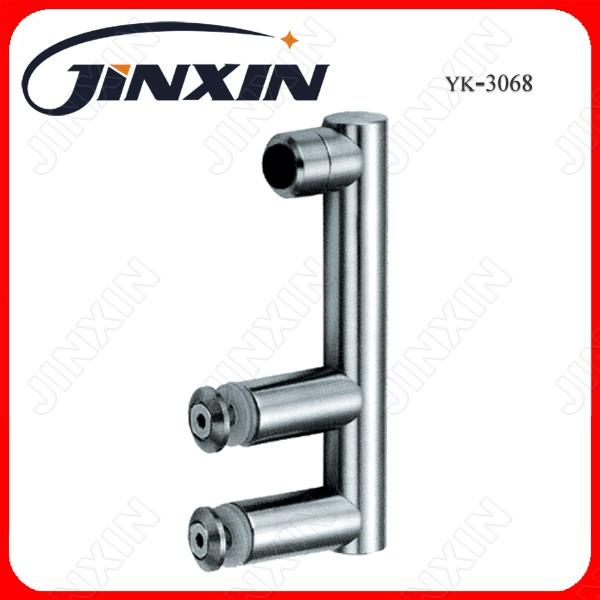 Glass Door Fittings(YK-3068)