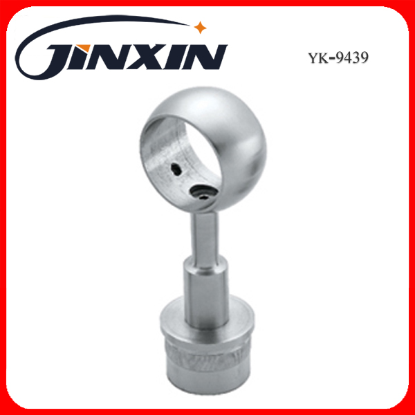 Stainless Steel Handrail Support(YK-9439)