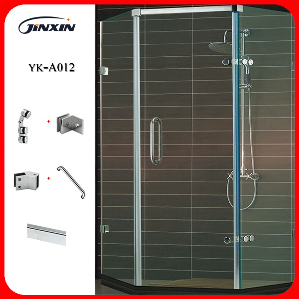New Style Shower Room(YK-A012)