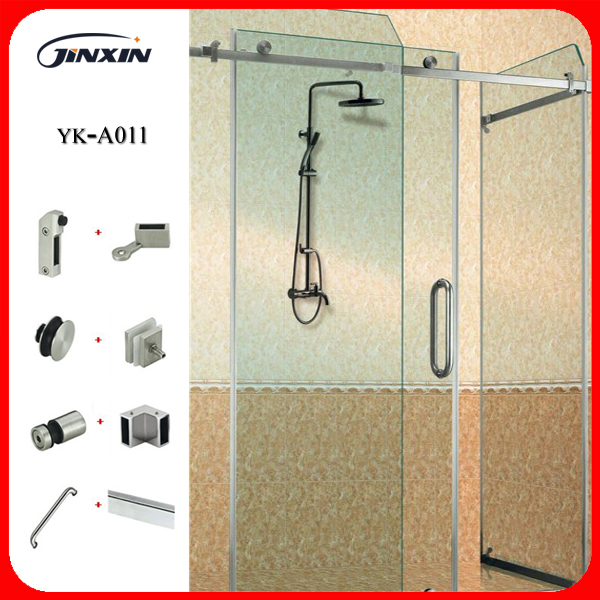 Bathroom Shower Room(YK-A011)