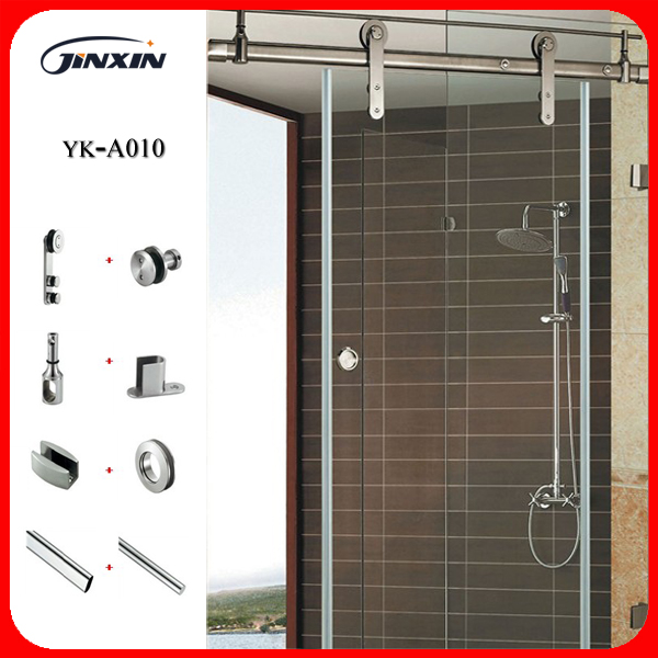 Sliding Shower Room(YK-A010)