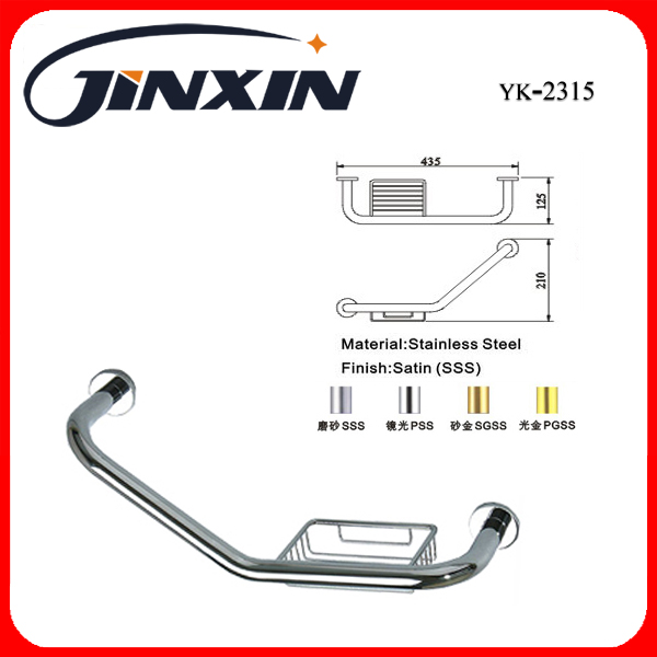 Grab Bar For Batnroom(YK-2315)