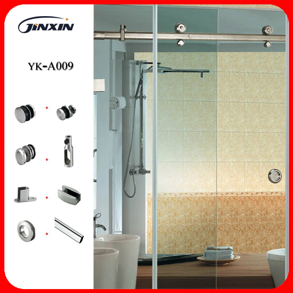 Hot Sale!Shower Room(YK-009)