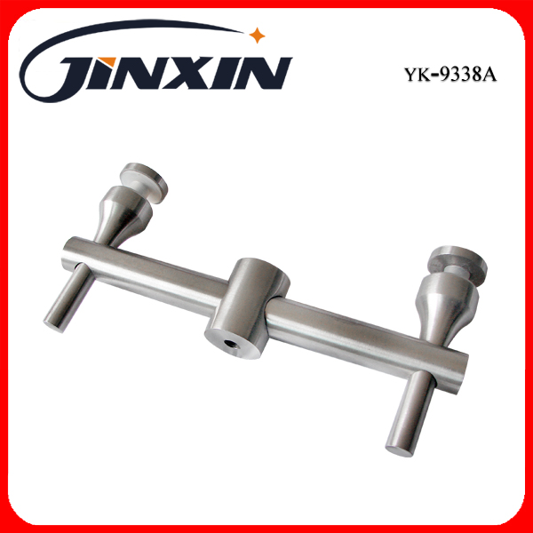 New Glass Clamp(YK-9338A)