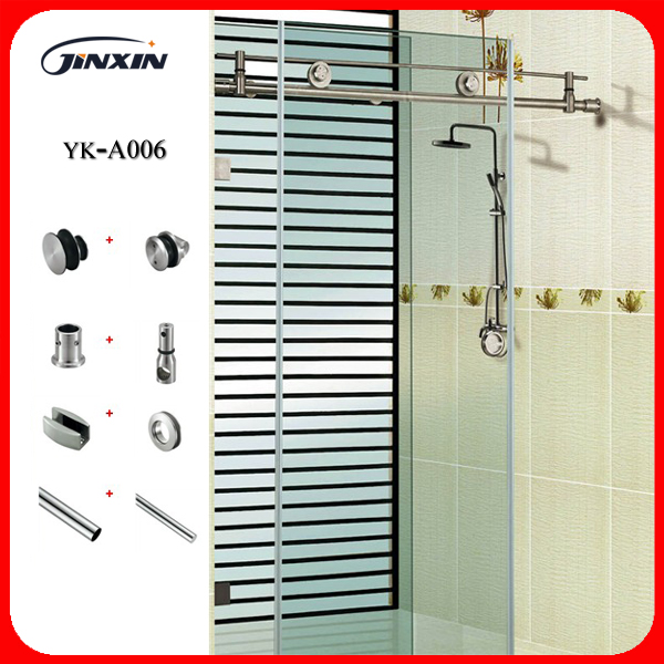 Shower Systems(YK-A006)