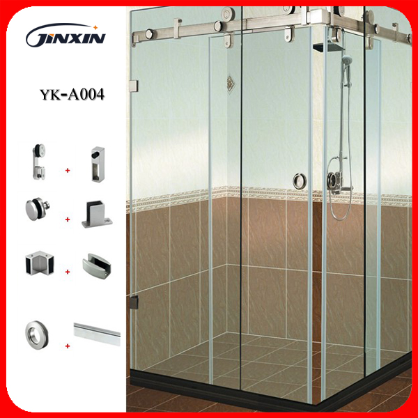 Bath Shower Room(YK-A004)