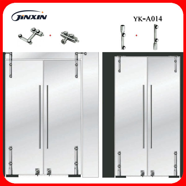 Swing Door System(YK-A014)