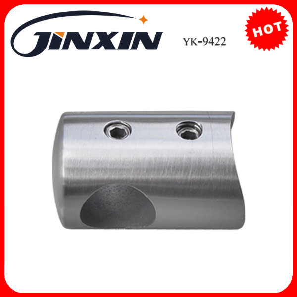 Stainless Steel Bar Holder(YK-9422)