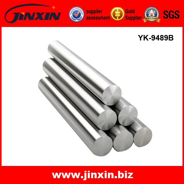 Stainless Steel Solid Rods(YK-9489B)