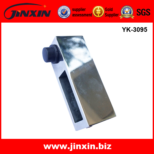Simple Design Stainless Steel Shower Room Hardware