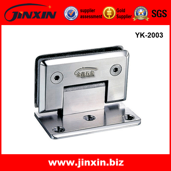 Glass Door Hinges(YK-2003)