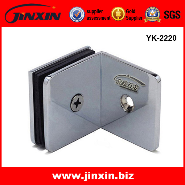 Shower Clamp(YK-2220)