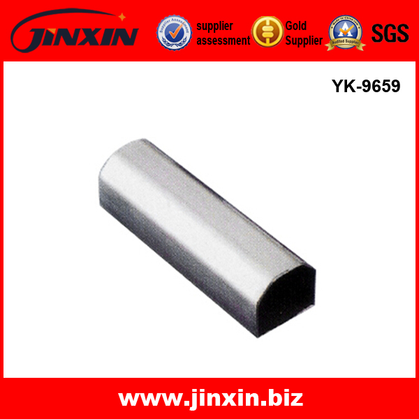 Arch Pipe(YK-9659)