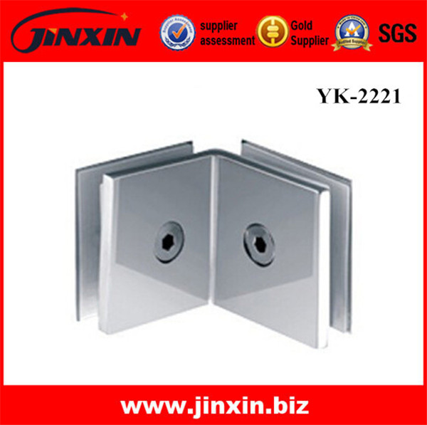 Glass Holder Clip(YK-2221)