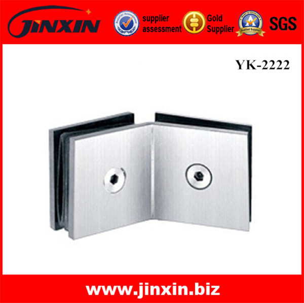 135 Degree Square Clip(YK-2222)