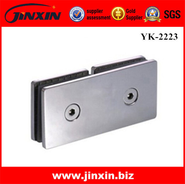 Shower Door Clip(YK-2223)