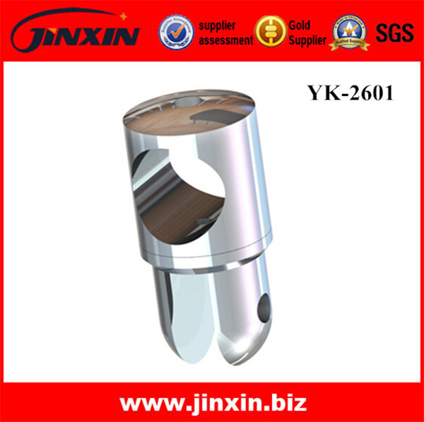 High Quality Shower Room Hardware YK-2601