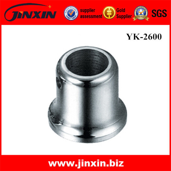 Stainless Steel Shower Fitting YK-2600