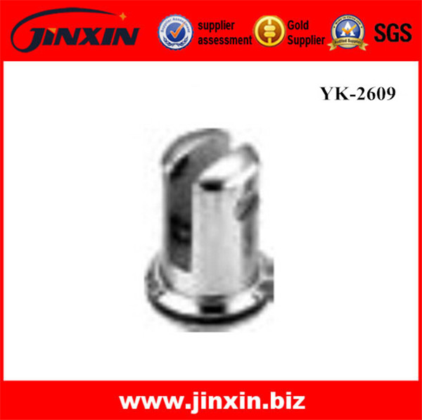 Shower Door Shimmy Damper YK-2609