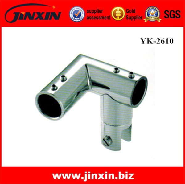 Shower Room Glass Door Fitting YK-2610