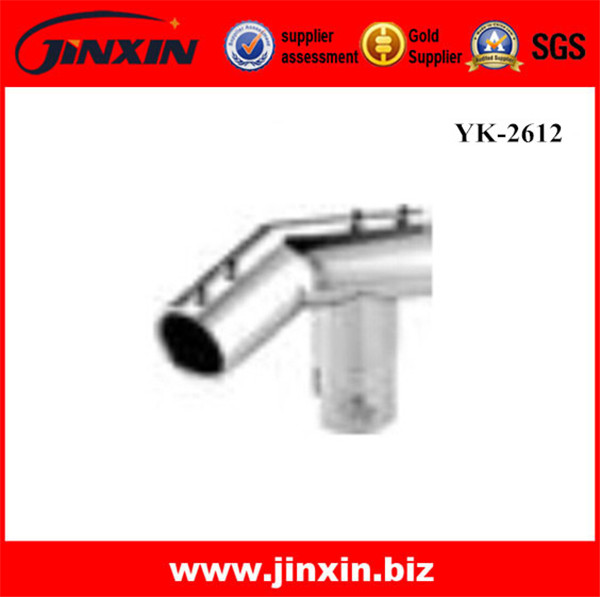 Cornner Connector For Shower Glass Door YK-2612