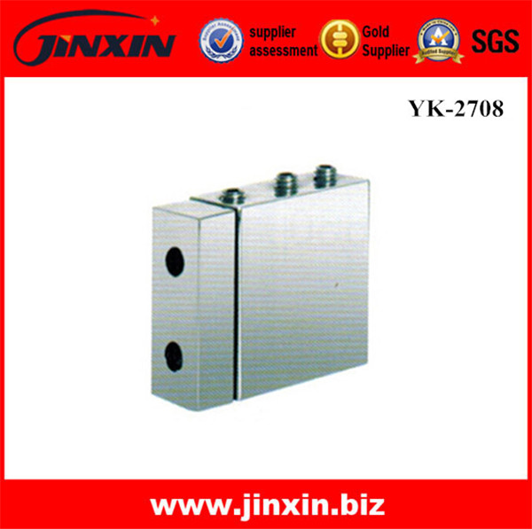 30*10mm Tube End Cap YK-2708