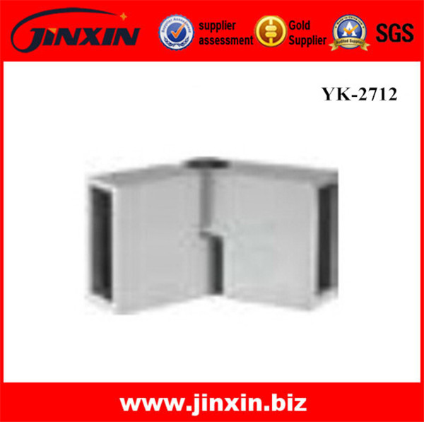 Adjustable 90 Degree Conector YK-2712