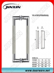 Door Handle(YK-4107)