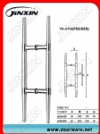 Inox Pull Handle(YK-4114)