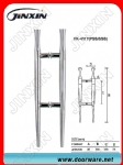 Door Pull Handle(YK-4117)