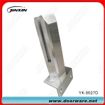 Tempered Glass Fence(YK-9527D)