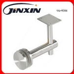 Stainless Steel Handrail Bracket(YK-9304)