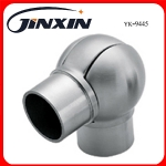 Stainless Steel Adjustable Pipe Fittings(YK-9445)