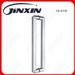 Handle Door(YK-4136)