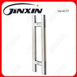 Square Pull Handle(YK-4137)
