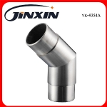135 Degree Handrail Elbow(YK-9354A)