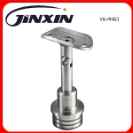 Inox Support(YK-9463)
