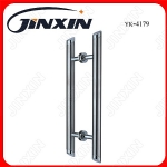Pull handle for glass(YK-4179)