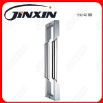 Pull Handle Stainless Steel(YK-4188)