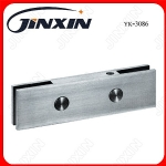 Fittings For Glass(YK-3086)