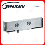 Fitting For Glass(YK-3085)