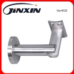 Pipe and Wall Bracket(YK-9325)