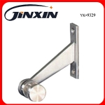 Handrail Wall and Glass Bracket(YK-9329)
