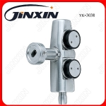 Sliding Door Hardware(YK-3038)